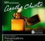 Pora przypływu (Płyta CD) w sklepie internetowym Booknet.net.pl