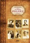 O moją Polskę w sklepie internetowym Booknet.net.pl
