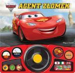 Agent Złomek w sklepie internetowym Booknet.net.pl