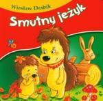 Smutny jeżyk w sklepie internetowym Booknet.net.pl