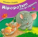 Hipopotam ma problemy w sklepie internetowym Booknet.net.pl