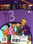 Nasza klasa. Klasa 3, edukacja wczesnoszkolna, semestr 2. Pakiet w sklepie internetowym Booknet.net.pl