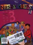 Nasza klasa. Klasa 3, edukacja wczesnoszkolna, semestr I . Pakiet w sklepie internetowym Booknet.net.pl