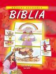 Biblijne Historie dopasuj szczegóły w sklepie internetowym Booknet.net.pl