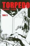 Torpedo t.5 w sklepie internetowym Booknet.net.pl