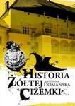 Historia żółtej ciżemki (Płyta CD) w sklepie internetowym Booknet.net.pl