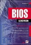 BIOS. Leksykon. Wydanie IV w sklepie internetowym Booknet.net.pl