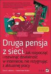 Druga pensja z sieci w sklepie internetowym Booknet.net.pl