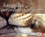Fotografia przyrodnicza w sklepie internetowym Booknet.net.pl