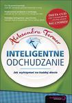 Inteligentne odchudzanie. Jak wytrzymać na każdej diecie w sklepie internetowym Booknet.net.pl