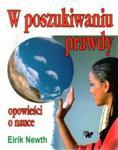 W poszukiwani prawdy w sklepie internetowym Booknet.net.pl