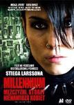 Millennium: Mężczyźni którzy nienawidzą kobiet / Man som hatar kvinnor w sklepie internetowym Booknet.net.pl