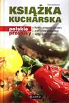 Książka kucharska. Polskie przepisy w sklepie internetowym Booknet.net.pl