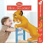 Disney Baby Hop, do góry! w sklepie internetowym Booknet.net.pl