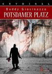 Potsdamer platz w sklepie internetowym Booknet.net.pl