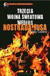 Trzecia wojna światowa według Nostradamusa w sklepie internetowym Booknet.net.pl