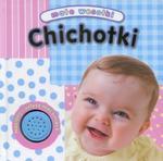Małe wesołki. Chichotki w sklepie internetowym Booknet.net.pl