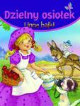 Dzielny osiołek i inne bajki w sklepie internetowym Booknet.net.pl