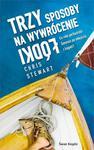 Trzy sposoby na wywrócenie łódki w sklepie internetowym Booknet.net.pl