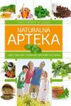 Naturalna Apteka. w sklepie internetowym Booknet.net.pl