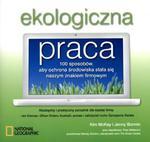 Ekologiczna praca w sklepie internetowym Booknet.net.pl