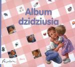 Album dzidziusia w sklepie internetowym Booknet.net.pl