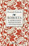 Kobieta w aforyzmach, przysłowiach i powiedzeniach w sklepie internetowym Booknet.net.pl