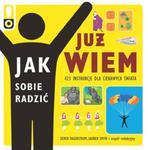 Już wiem jak sobie radzić. 423 instrukcje dla ciekawych świata w sklepie internetowym Booknet.net.pl