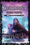 Zwiadowcy. Księga 3 - Ziemi skuta lodem w sklepie internetowym Booknet.net.pl