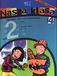 Nasza klasa. Klasa 2, edukacja wczesnoszkolna, część 4. Podręcznik w sklepie internetowym Booknet.net.pl