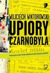 Upiory Czarnobyla w sklepie internetowym Booknet.net.pl
