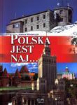 Polska jest naj... w sklepie internetowym Booknet.net.pl