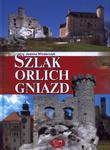 Szlak Orlich Gniazd w sklepie internetowym Booknet.net.pl