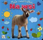 Na wsi Małe zwierzątka w sklepie internetowym Booknet.net.pl
