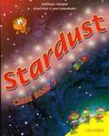 Stardust 1 Podręcznik w sklepie internetowym Booknet.net.pl