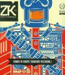 Zeszyty komiksowe nr 11 w sklepie internetowym Booknet.net.pl