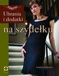 Ubrania i dodatki na szydełku w sklepie internetowym Booknet.net.pl