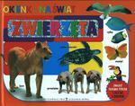Okienka na świat Zwierzęta w sklepie internetowym Booknet.net.pl