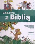 Zabawa z Biblią w sklepie internetowym Booknet.net.pl