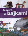 Zabawa z bajkami w sklepie internetowym Booknet.net.pl
