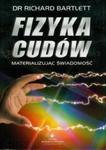 Fizyka cudów w sklepie internetowym Booknet.net.pl