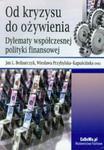Od kryzysu do ożywienia w sklepie internetowym Booknet.net.pl