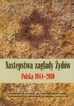 Następstwa zagłady żydów w sklepie internetowym Booknet.net.pl