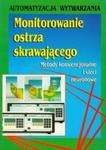 Monitorowanie ostrza skrawającego w sklepie internetowym Booknet.net.pl