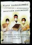 O profilaktyce i zabezpieczaniu materiałów archiwalnych w sklepie internetowym Booknet.net.pl