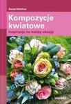 Kompozycje kwiatowe w sklepie internetowym Booknet.net.pl