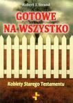 Gotowe na wszystko Kobiety Starego Testamentu w sklepie internetowym Booknet.net.pl