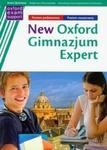 New Oxford Gimnazjum Expert. Klasa 1-3. Język angielski. Podręcznik i repetytorium (+CD) w sklepie internetowym Booknet.net.pl