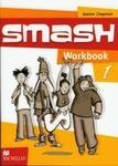 Smash 1 ćwiczenia w sklepie internetowym Booknet.net.pl