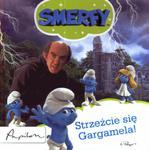 Smerfy Strzeżcie się Gargamela! w sklepie internetowym Booknet.net.pl